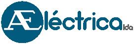 A Eléctrica